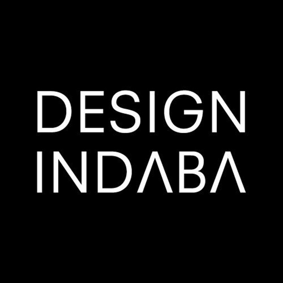 Design Indaba 01
