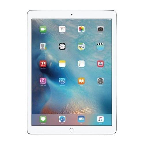 Apple - Refurbished 12.9-inch iPad Pro - 32GB - Silver