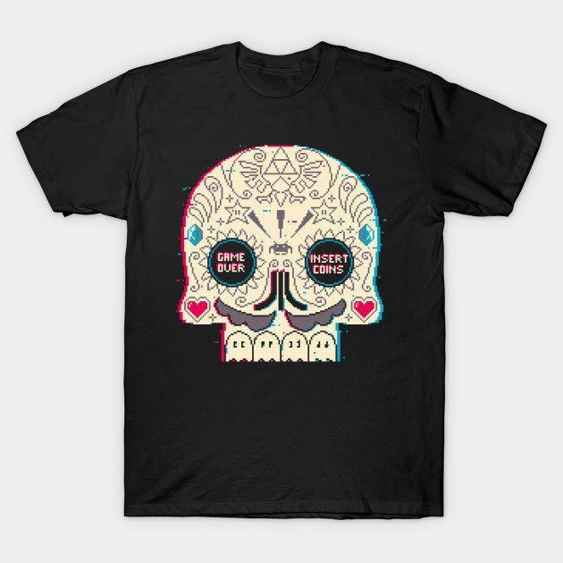 Sugar Skull Calavera Neoprene Motorcycle Half Face Mask Biker Wear fnt