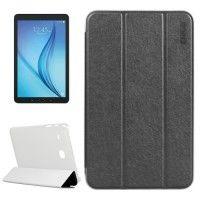 Capa Galaxy Tab E 8.0