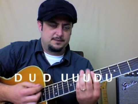 Guitar Lessons: Register For A Free Account