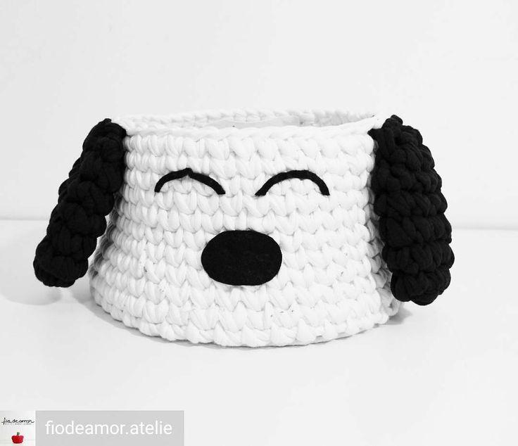 106 best Patrones De Ganchillo images on Pinterest | Crochet shawl ...