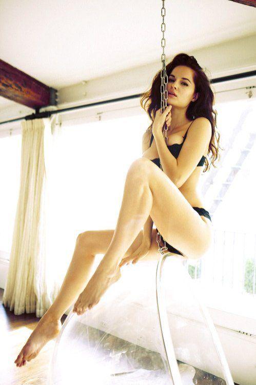 women sxey nude