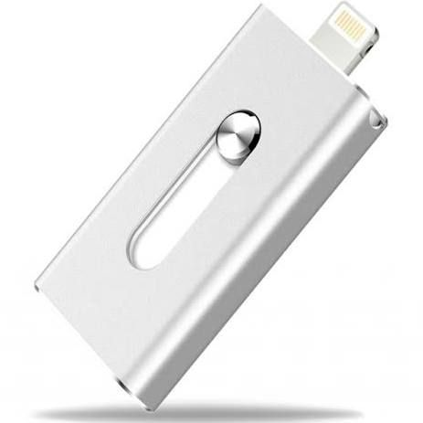 ios flash drive