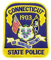 The Middletown Insider: Connecticut State Police Thanksgiving Holiday Enfo...