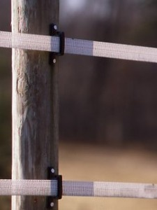 EQUI-TEE FARM AND FENCE - FENCING SOLUTIONS, LOW COST