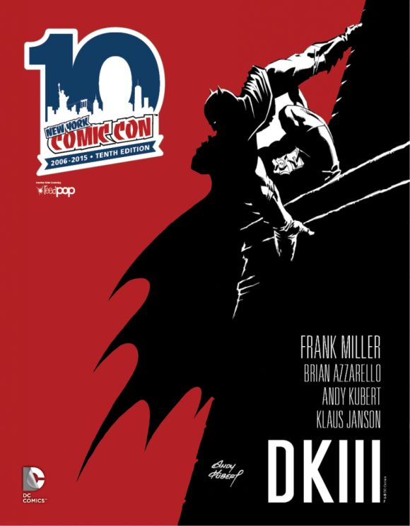 NYCC_2015_Directory_Cover_Red-799x1024