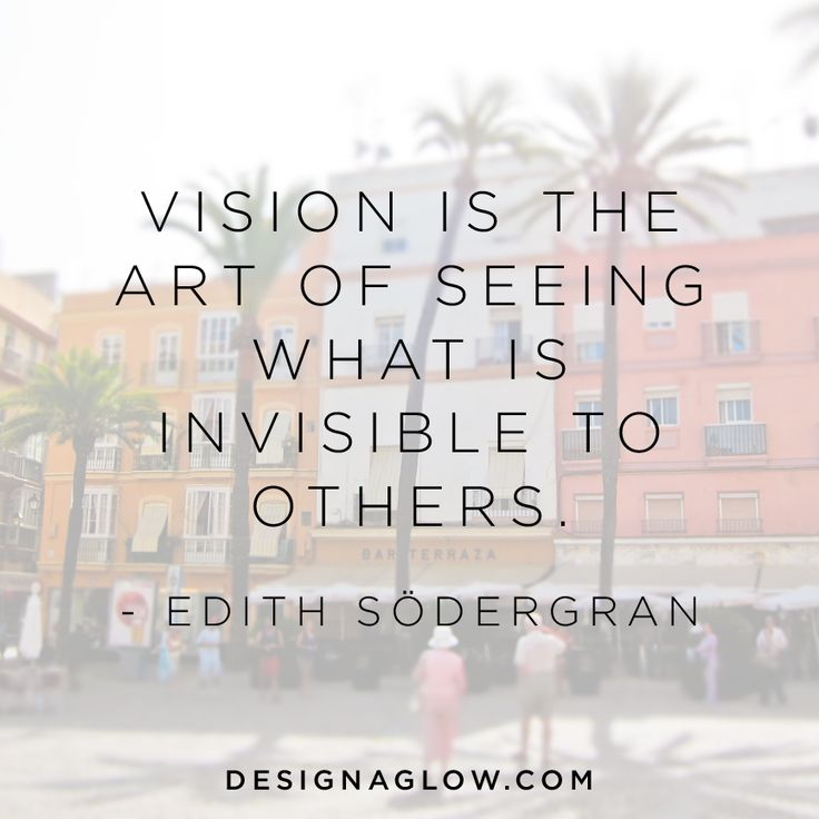 Inspirational Quote - Edith Sodergran #creative #famouswords
