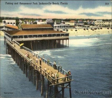 17 Best Images About Jacksonville Fl On Pinterest St