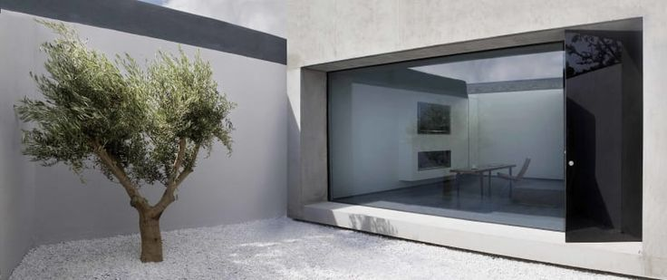 ODOS architects, Barbara Corsico  · House in Dalkey
