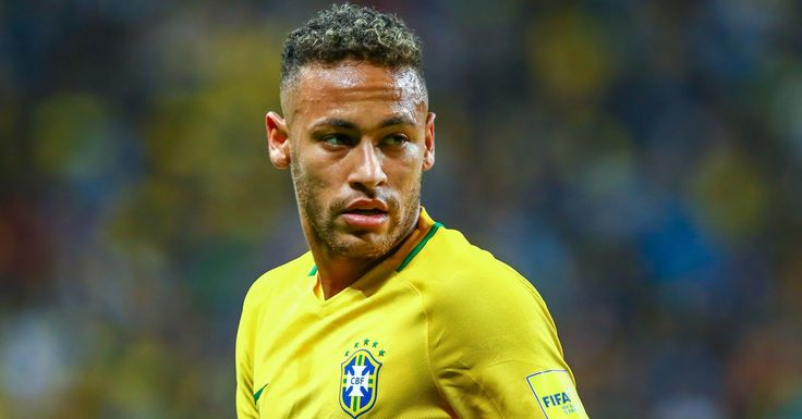 Neymar and Real Madrid have verbal agreement for the upcoming seasons -report