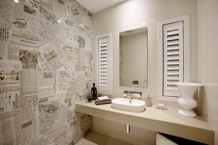 Bathroom Remodel Phoenix Image Review