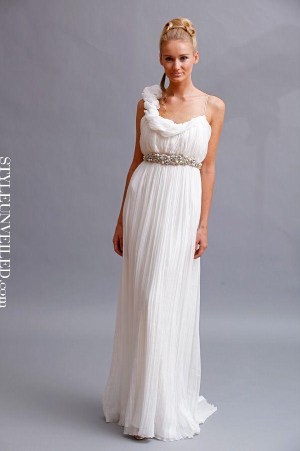 Roman Wedding Dress Ancient Roman Wedding Dresses 46 With Ancient ...