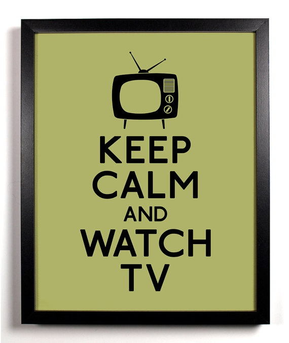 225 best Television! images on Pinterest Television, Acting and - k amp uuml che retro stil