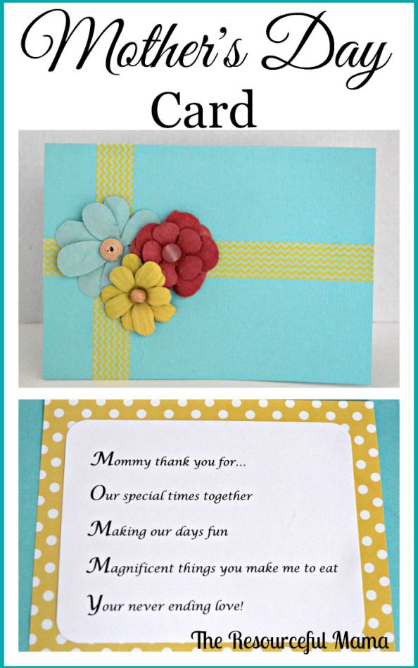 how to write a mothers day poem Mother's day poems whether you're looking for funny, simple or short mothers  day poems, here are our  her constant good example always taught me.