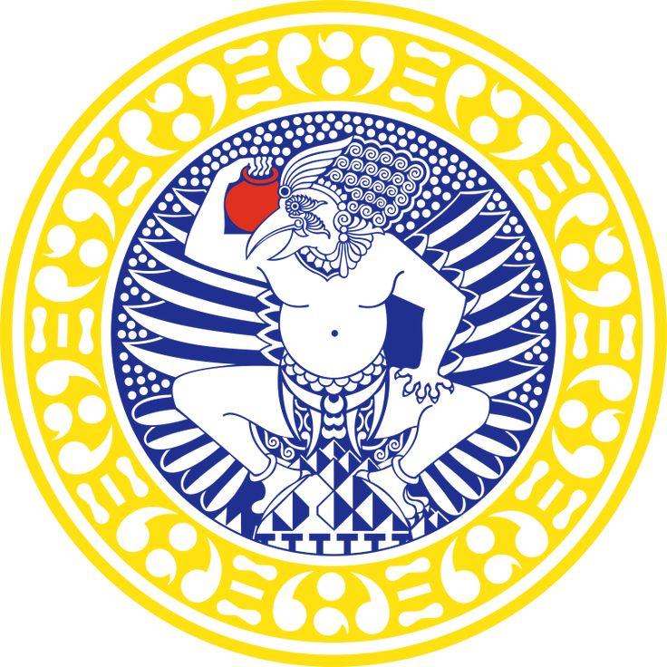Universitas Airlangga Wikipedia bahasa Indonesia