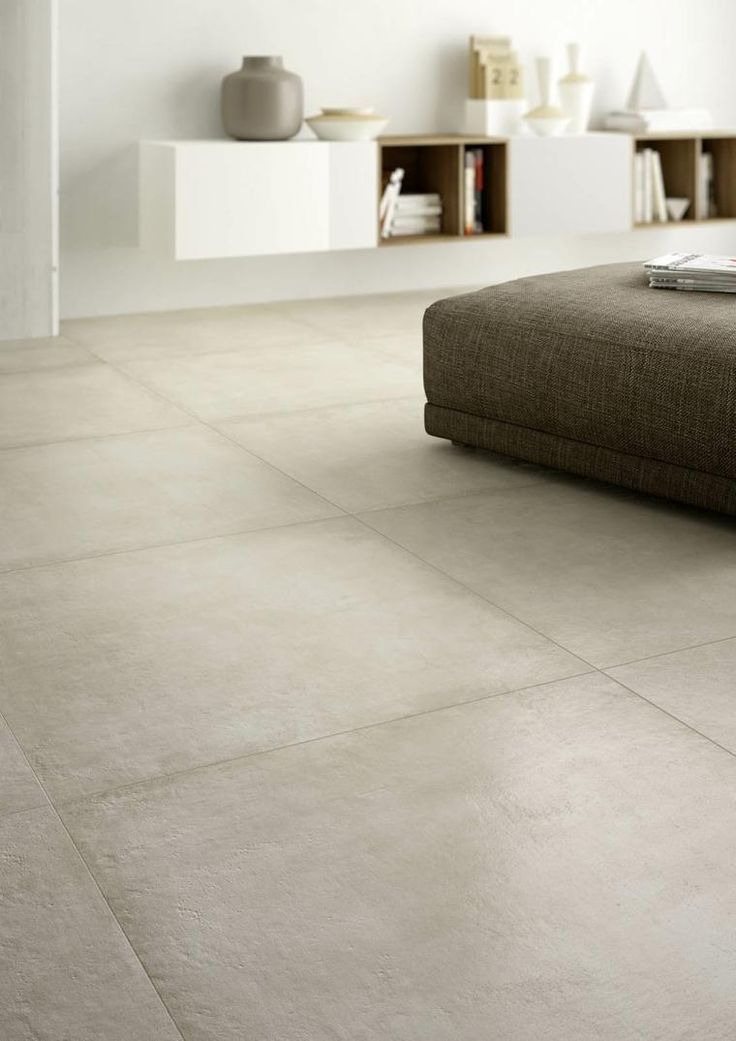 Flooring For Houses Types And Tips For Choosing The Right Floor