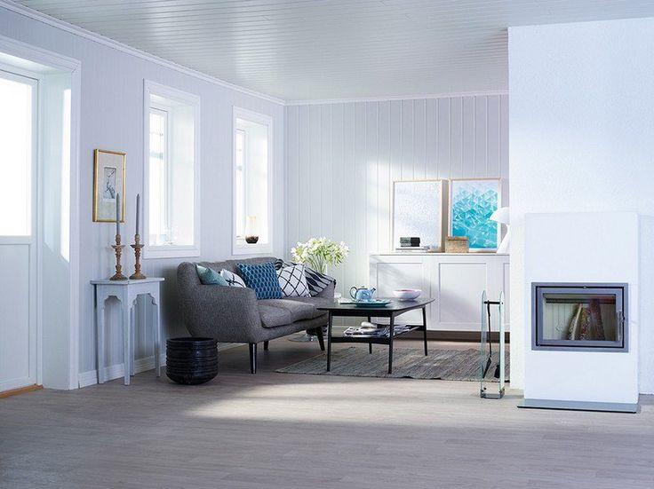 Les 25 meilleures id es de la cat gorie tapis gris sur pinterest moquette d - Canape bleu turquoise ...