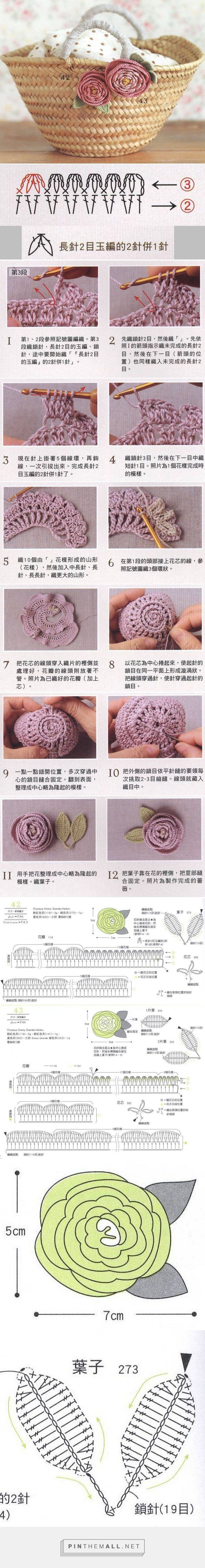 rosa - created via http://pinthemall.net