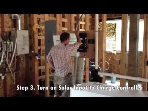 Solar Power Videos - YouTube