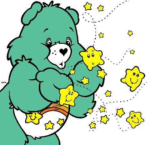 Bear Vector Art & Graphics | freevector.com