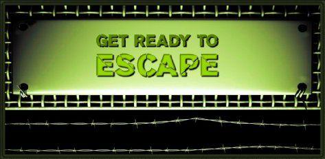 L'applicazione gratuita di oggi 09/11/2013 è Get Ready To Escape. Prepara il tuo piano di fuga e parti! Trova e combina elementi, risolvi mini-puzzle e..