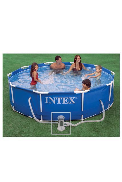 1000 id es propos de intex piscine tubulaire sur pinterest jacuzzi intex piscines intex et. Black Bedroom Furniture Sets. Home Design Ideas