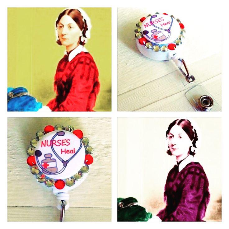# DAGVANDEVERPLEGING  Op 12 mei de verjaardag van Florence Nightingale, is het de Internationale Dag van de Verpleging. Over de hele wereld is er op deze dag bijzondere aandacht voor de mooie bijdrage van verpleegkundigen en verzorgenden in de gezondheidszorg.  Deze dag is uitermate geschikt om je waardering te laten blijken voor de liefde en toewijding waarmee zij hun vak uitoefenen. Zoek je een leuk cadeau om een zorgprofessional of je hele team in het zonnetje te zetten? Kijk eens op…