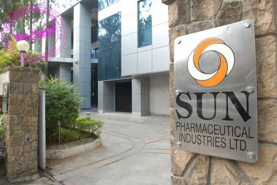 Shares of Sun Pharmaceutical are currently trading 0.52% higher at Rs. 816 on BSE after the company yesterday received USFDA nod for BromSite.
