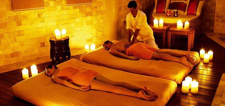 erotic massage lavender center south monte
