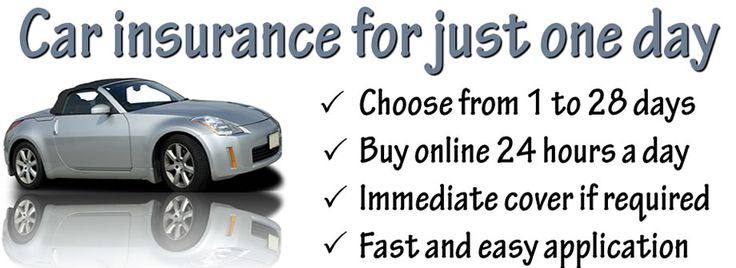 car insurance quote nationwide