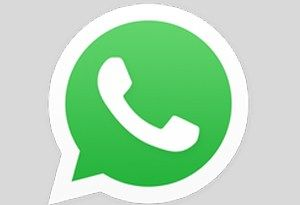 http://apktonic.com/whatsapp-messenger-2-3-6-apk-for-android-free-download/