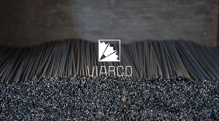 """Check out this @Behance project: """"Viarco Rebranding"""" https://www.behance.net/gallery/29777925/Viarco-Rebranding"""