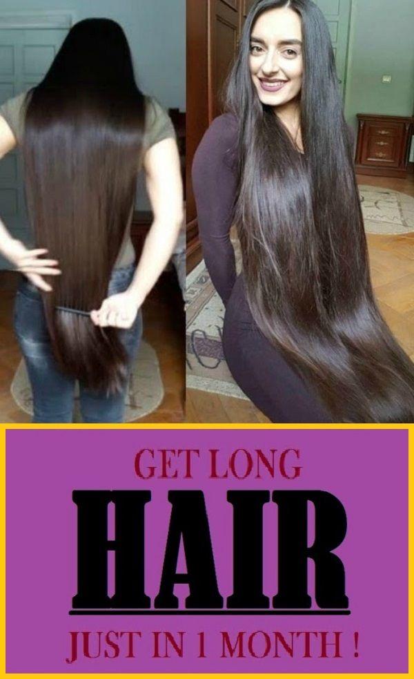 Tumblr In 2020 Hair Growth Charts Hair Growth Tips Long Hair Styles