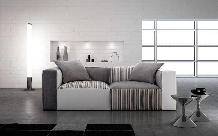 divano-moderno-in-tessuto-samoa-divani-mobilifici-padova-rovigo.jpg (1920×1200)