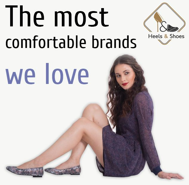 Do you wonder which are the best places to wear Slip Ons? Shop at : http://www.heelsandshoes.com #Fashion #India #Womens #life #flats #Ladieswear #claasicfalts #CraftedwithCare #RelentlessbyNature