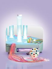 Flexi I UV Corner Unit with Interactive Bubble Tube -  http://www.sensoryplus.co.uk/products/sensory-on-the-move/flexi-corner-units/flexi-i-uv-corner-unit-with-interactive-bubble-tube/SE095 Packed full of fun and highly interactive the Flexi Corners combine a wealth of sensory tools all within a mobile unit. Visit our website to look at our selection. 23 Rookwood Way, Haverhill, Suffolk, CB9 8PB.