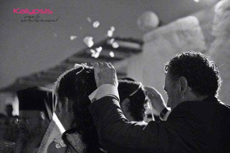 Wedding in greece  Lagonissi Grand Resort Ceremony greek orthodox Kalypsis events entertainment