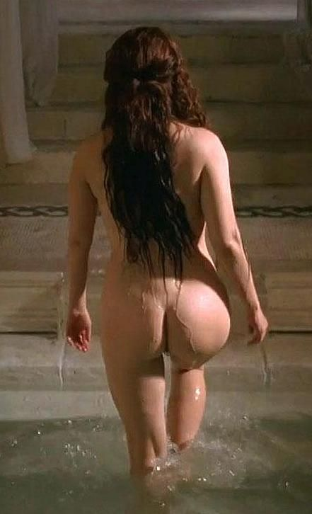polly walker sex