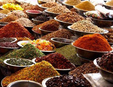 Μεθυστικά #αρωματα από πολύχρωμα μπαχαρικά! #Equivalenza #colors #perfumes #spicy #spices #equivalenza_greece #greece #fragrance #beauty http://www.equivalenza.com/gr/productos/perfume/
