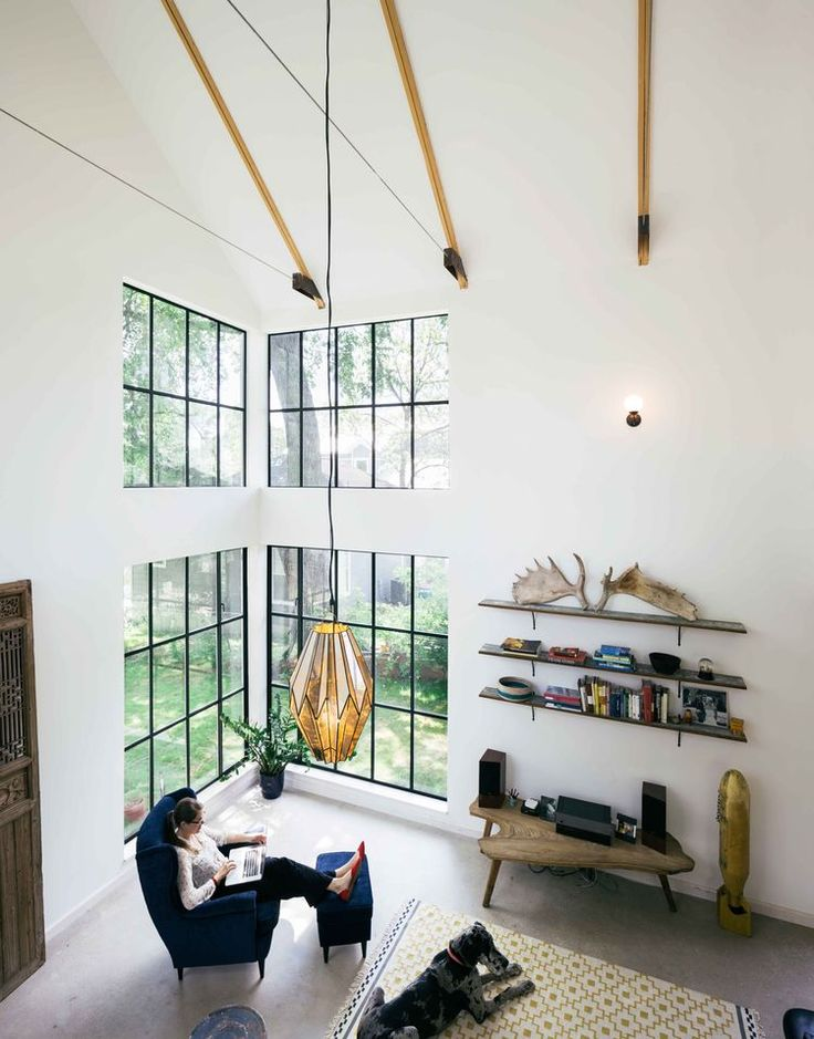 build a house for $175,000  http://www.dwell.com/houses-we-love/article/bright-personality-filled-home-built-budget-austin#1