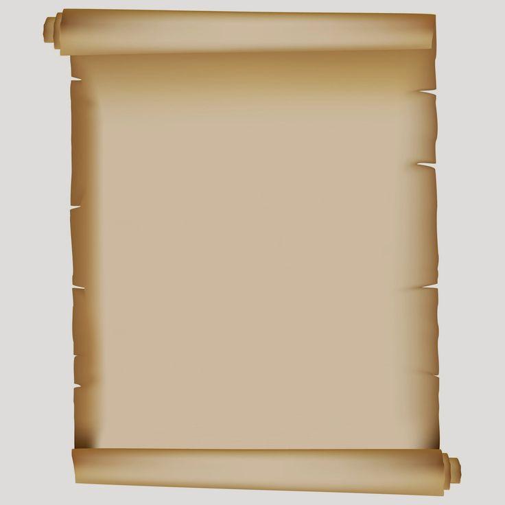 frames-044.jpg (1600×1600)