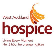 Hospice West Auckland is a registered charitable trust that was set up in 1987 to provide support and specialist palliative care services to West Aucklanders who are experiencing a terminal or life-limiting illness.  Our care extends to families/whanau and carers, as well as patients, and is given free of charge.  We offer practical, physical, emotional and spiritual assistance and provide help and support to those who have lost loved ones.