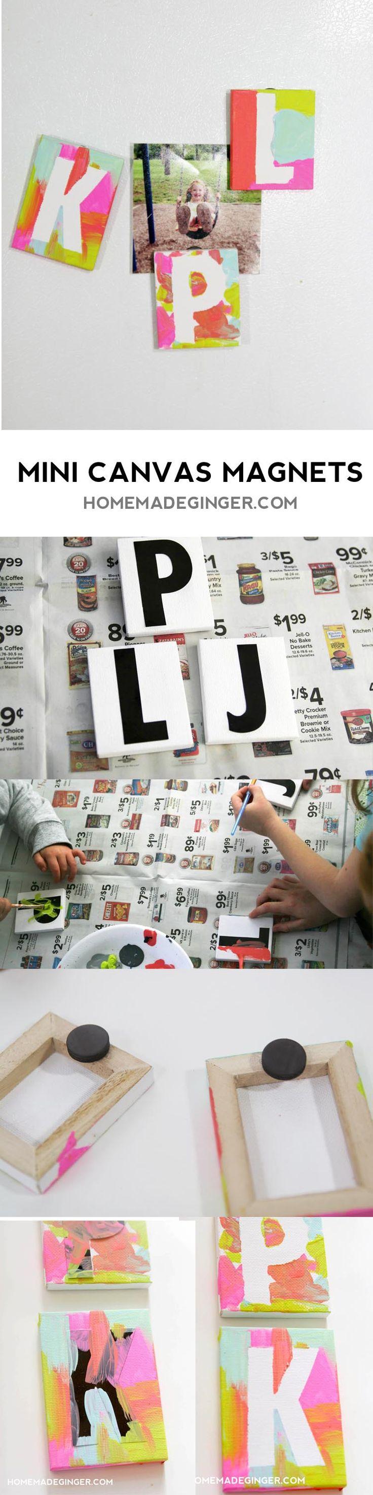 Best 25+ Kid friendly canvas art ideas on Pinterest | Kids canvas art,  Button canvas art and Flower canvas art