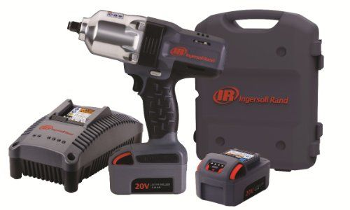 Ingersoll Rand W7150-K2 1/2-Inch High-Torque Impactool, Charger, 2 Li-ion Batteries and Case Kit Ingersoll-Rand http://www.amazon.com/dp/B006GFQMAU/ref=cm_sw_r_pi_dp_mFN5ub0B9JTYX