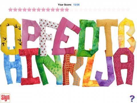 Best apps for elementary school - Appysmarts ranking