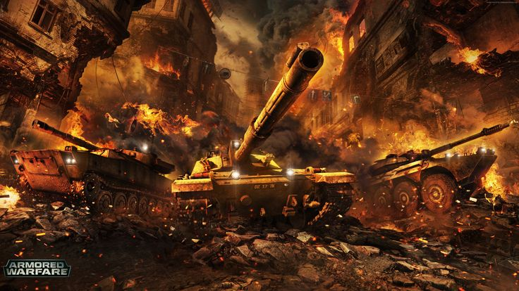 Armored Warfare Game Mmo Shooter Tank Ruins Fire Stone City  #Armored #City #Fire #ForGamers #Game #Games #gaming #Mmo #Ruins #Shooter #Stone #Tank #Warfare
