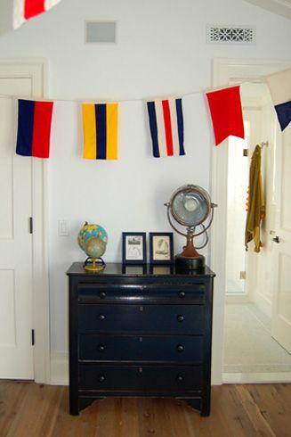 154 Best Signal Flag Favorites Images On Pinterest