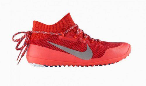 brand new cf1b0 250c6 Womens Nike Free Hyperfeel Run Trl Fsn Rdrflct Slvratmc ...