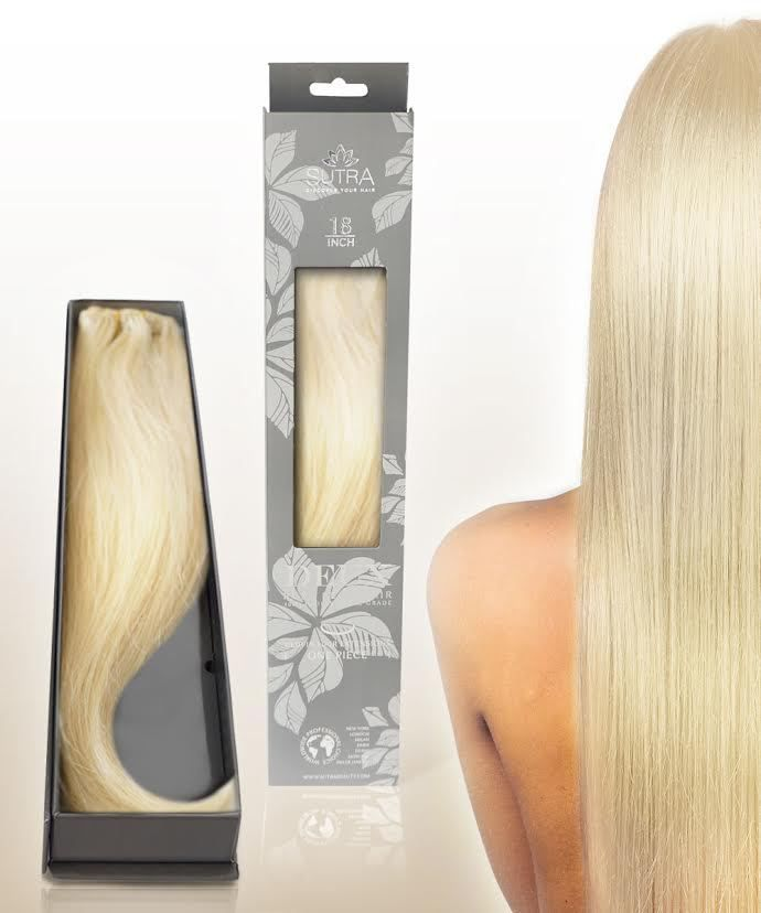 Hair Extensions 100 Human Http Www Sutrabeauty